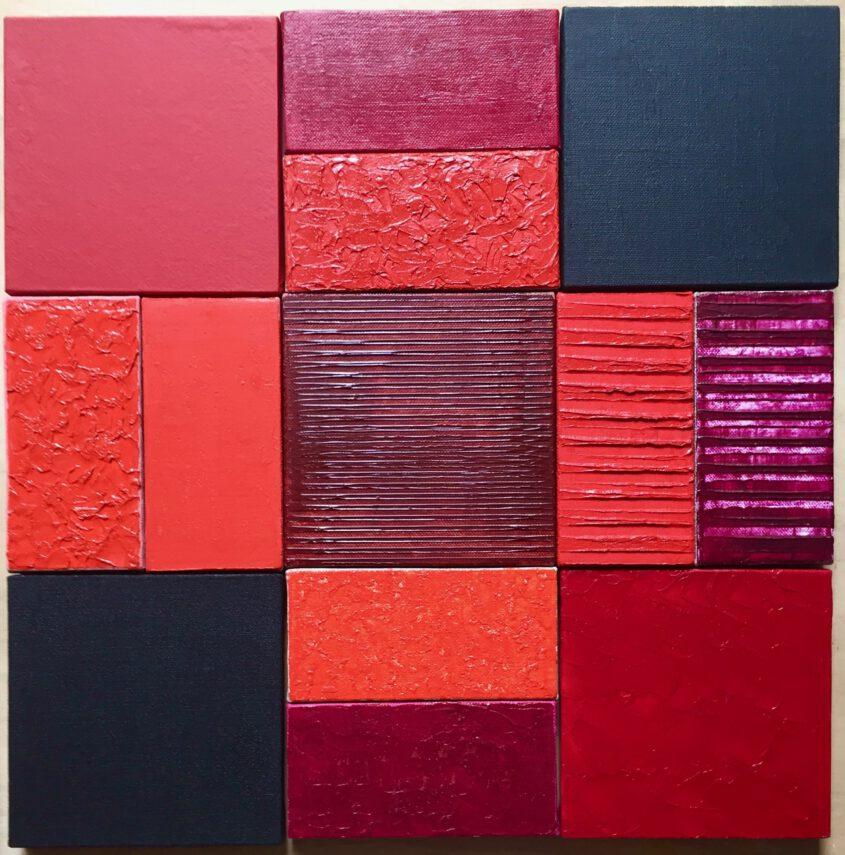 color field painting, colour field painting, farbfeldmalerei, Malerei